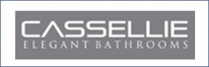 cassellie logo