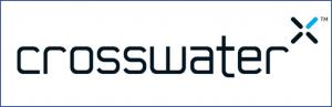 crosswater logo