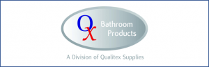 qualitex logo