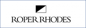 roperrhodes logo