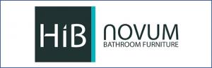 Hibnovum logo