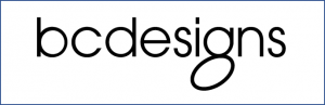 bcdesigns logo