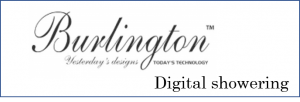 burlington digital