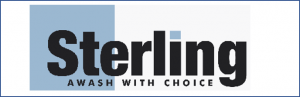 sterling distribution logo