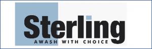 sterling distribution logo
